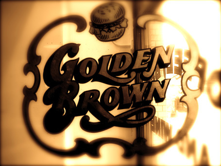 20140510_5_Goldenbrown2
