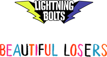 20140510_logo_beautiful-losers