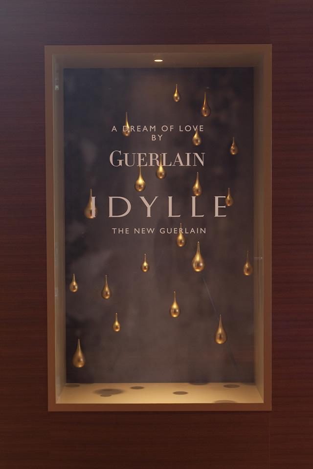 20140510_4_guerlain-idylle
