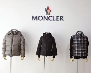 20140510_0_monclear