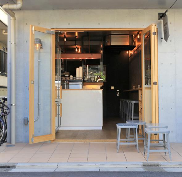20140510_1_Parkingcoffee