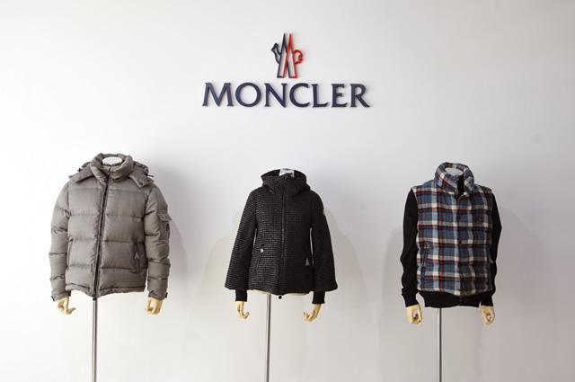 20140510_1_monclear