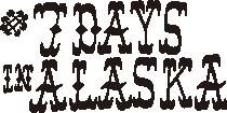 20140510_logo_7day