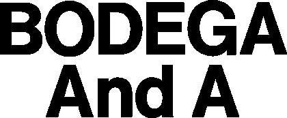 20140510_logo_Bodega