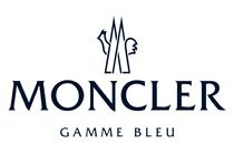20140510_logo_MonclearGB