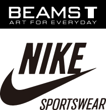 sports is art nike sportswear beamst pop up shop tripster