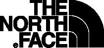 20140510_logo_NorthfacexPartex1