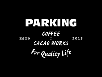 20140510_logo_Parkingcoffee
