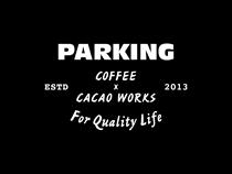 20140510_logo_Parkingcoffee