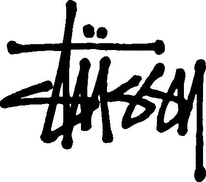 20140510_logo_Stussy