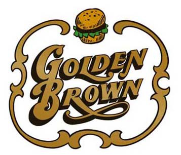 20140510_logo_goldenbrown