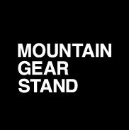 20140510_logo_mgs