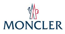 20140510_logo_monclear