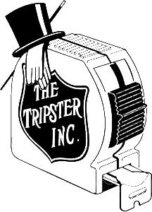 tripster_rogo