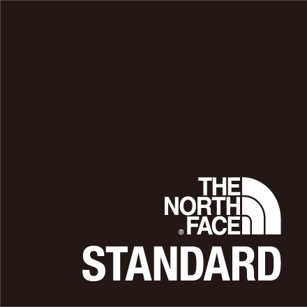 TNFS-logo