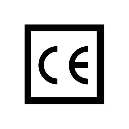 20160916_ce_logo