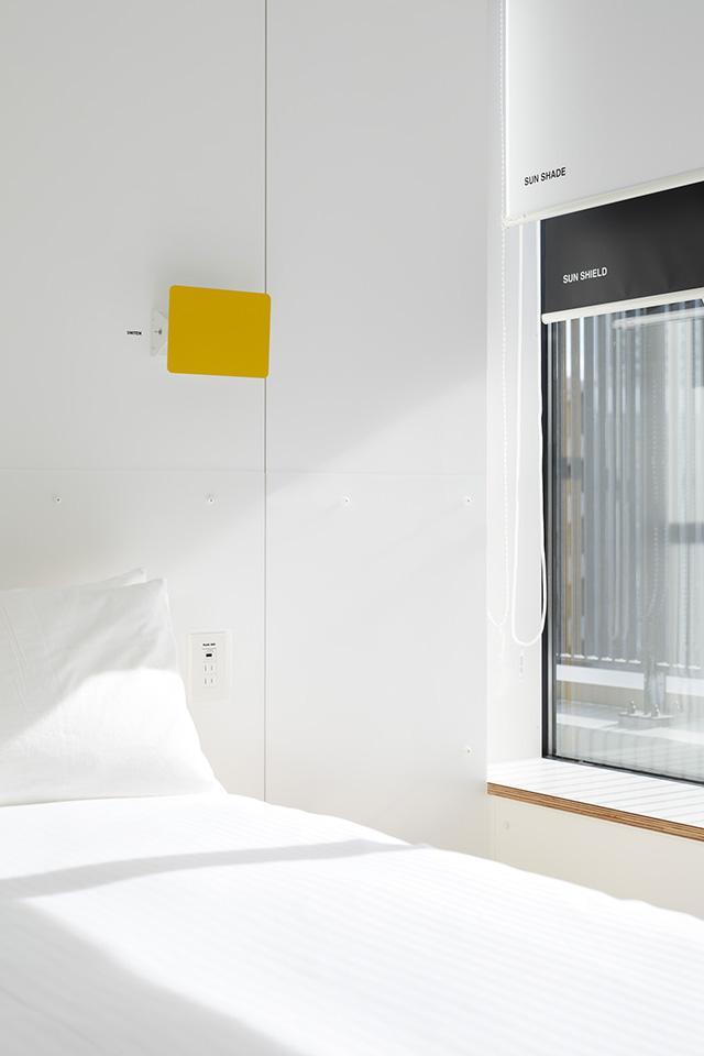 mustard hotel06
