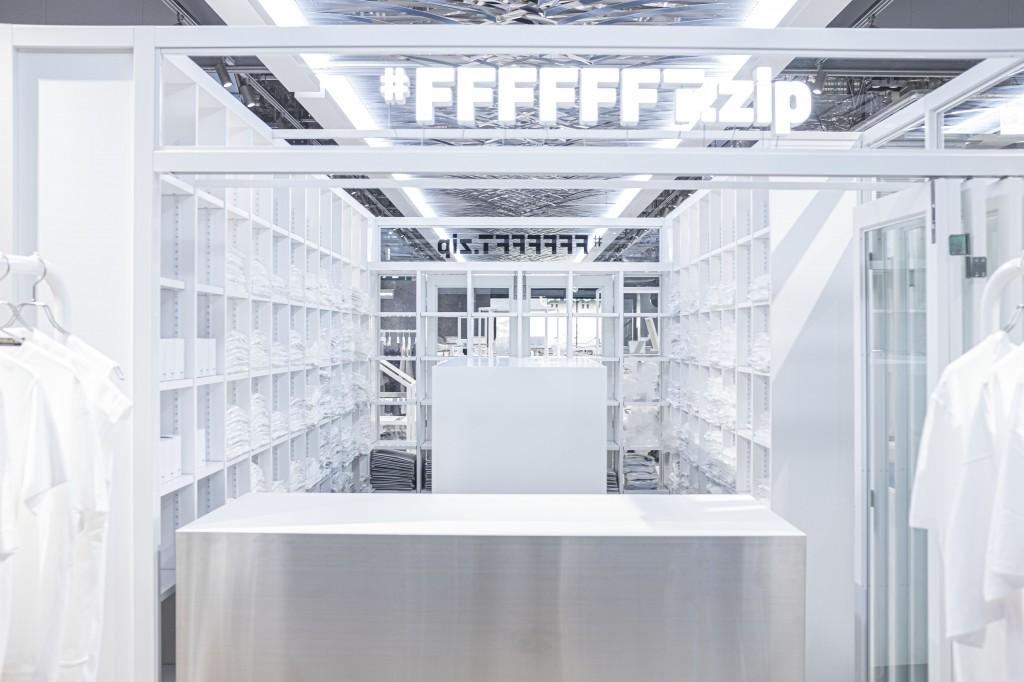 #FFFFFFT.zip_03
